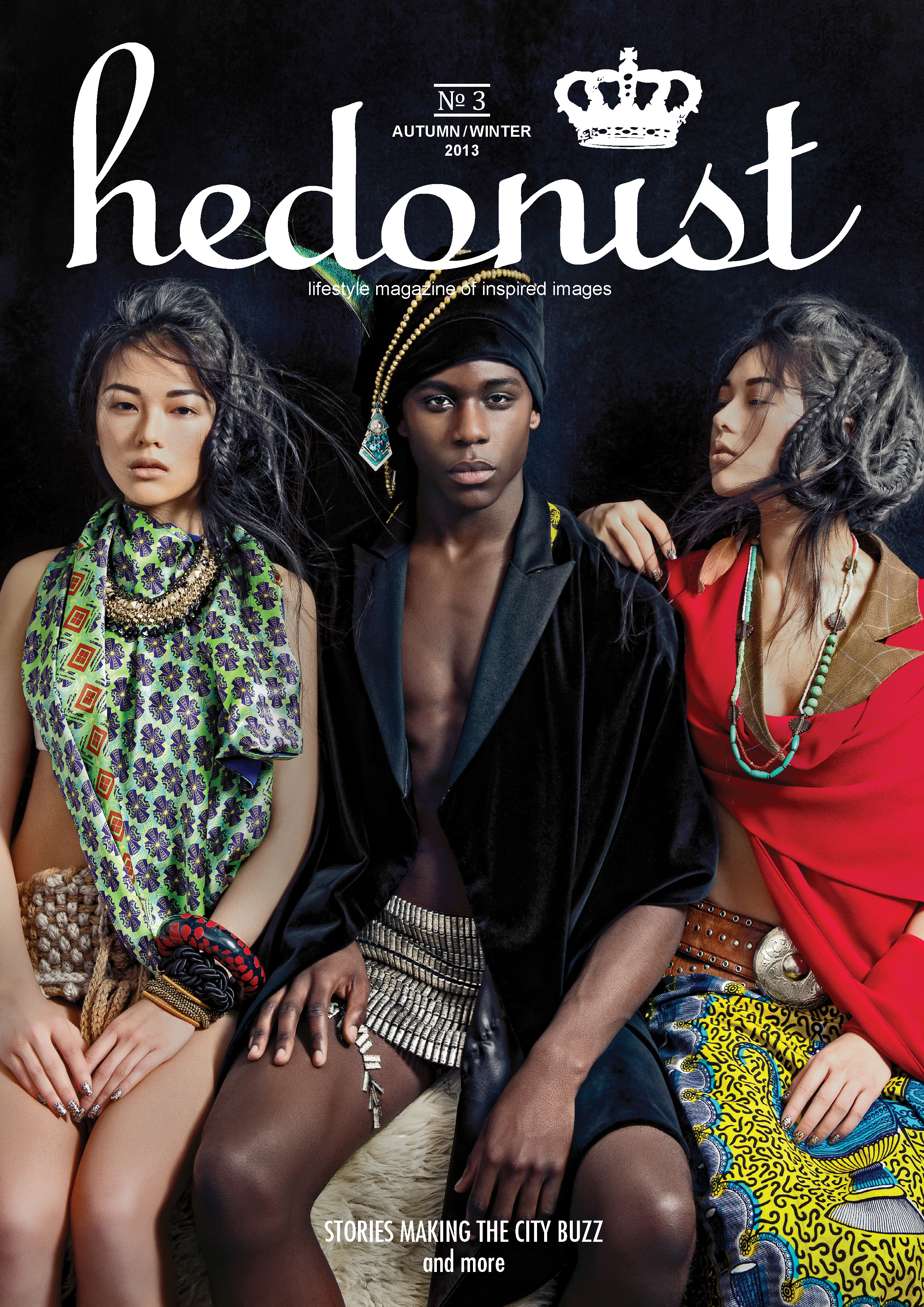 3d ISSUE Hedonist cover_01