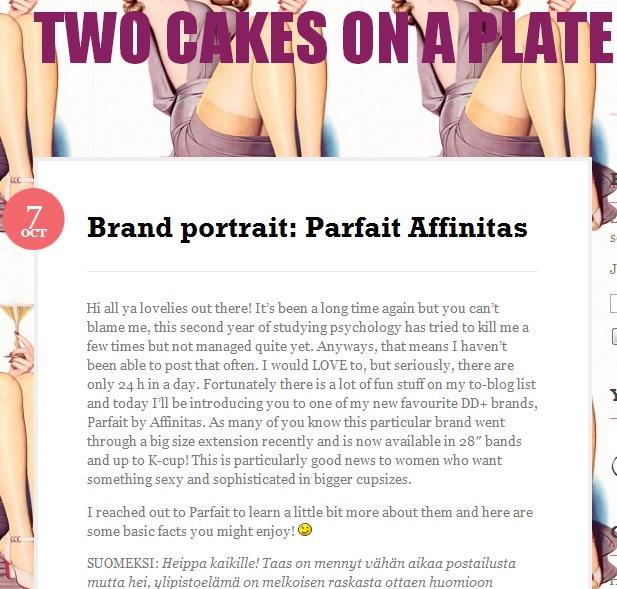 TwoCakesOnaPlate_BrandPortrait_7Oct13